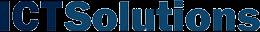 ictsolutions.com.vn